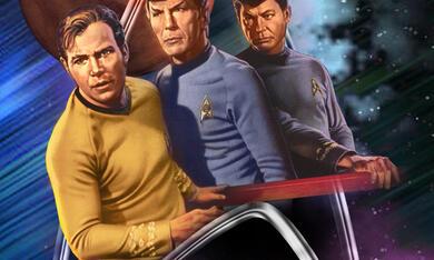 Raumschiff Enterprise - Bild 11