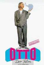 Otto - Der Film Poster