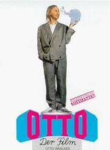 Otto - Der Film - Poster