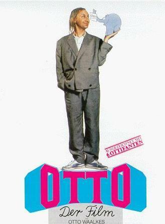 Otto - Der Film - Bild 6 von 7