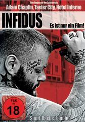 Infidus - Es ist nur ein Film!