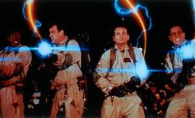 Ghostbusters 2 mit Bill Murray, Dan Aykroyd, Harold Ramis und Ernie Hudson - Bild 44