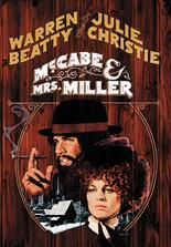 McCabe & Mrs. Miller