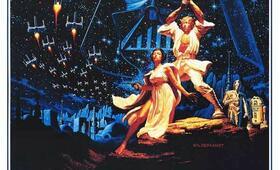 Krieg der Sterne  - Bild 83
