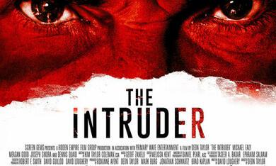 The Intruder - Bild 5