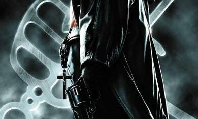 Hellboy - Bild 7