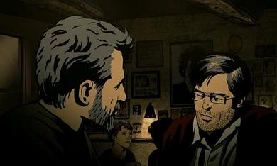 Waltz with Bashir - Bild 10