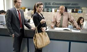 Selbst ist die Braut mit Ryan Reynolds und Sandra Bullock - Bild 13