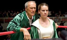Million Dollar Baby - Bild 3