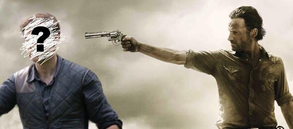 Erwartungen an die zweite Hälfte von The Walking Dead