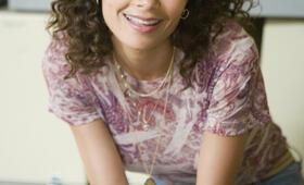 Das Streben nach Glück mit Thandie Newton - Bild 9