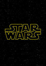 Untitled Star Wars Film 3