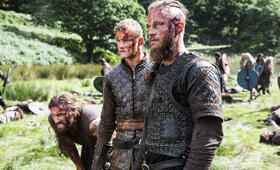 Travis Fimmel in Vikings - Bild 21