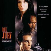 Jury Film