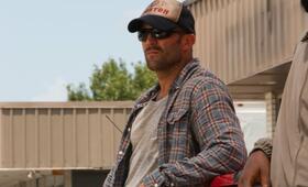 Parker mit Jason Statham - Bild 6