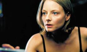 Panic Room mit Jodie Foster - Bild 24