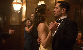 The Catcher Was a Spy mit Paul Rudd - Bild 88