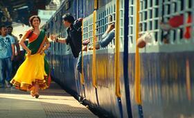 Chennai Express - Bild 8