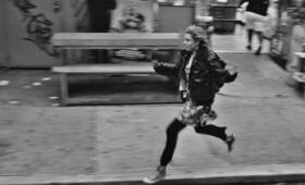 Greta Gerwig - Bild 12