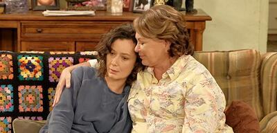 Roseanne-Revival