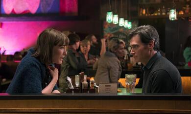 Bernadette mit Cate Blanchett und Billy Crudup - Bild 12