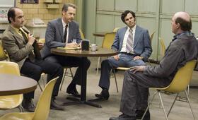 Zodiac - Die Spur des Killers mit Mark Ruffalo, Elias Koteas, John Carroll Lynch und Anthony Edwards - Bild 19