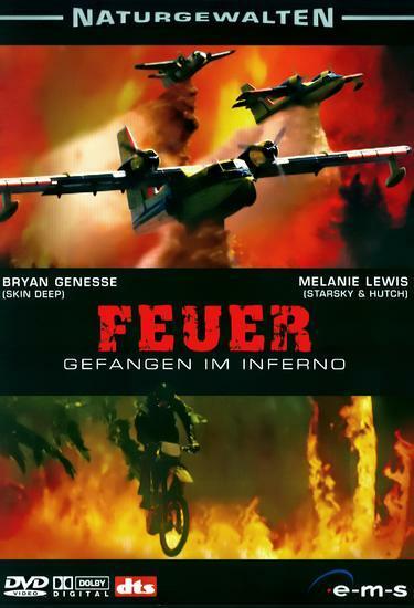 Inferno Moviepilot