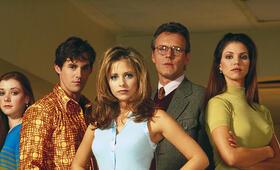 Buffy - Im Bann der Dämonen mit Alyson Hannigan und Anthony Head - Bild 38