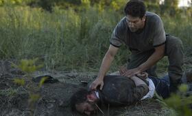 The Walking Dead - Bild 86