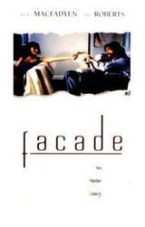 Facade - Poster