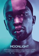 Moonlight - Poster