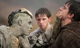 Der Adler der Neunten Legion mit Channing Tatum und Jamie Bell - Bild 68