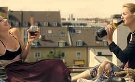 Einmal bitte alles mit Luise Heyer - Bild 8