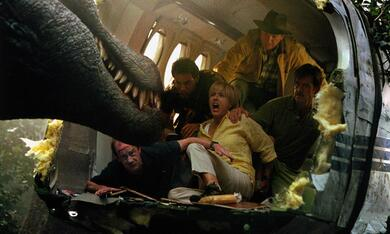 Jurassic Park III - Bild 5