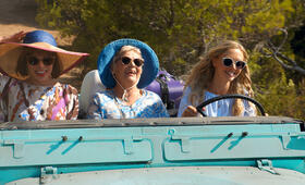 Mamma Mia! Here We Go Again mit Amanda Seyfried, Julie Walters und Christine Baranski - Bild 30