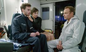 Tatort: Der gute Weg mit Meret Becker, Mark Waschke und Jonas Hämmerle - Bild 14