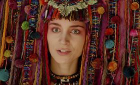 Rooney Mara in Pan - Bild 54