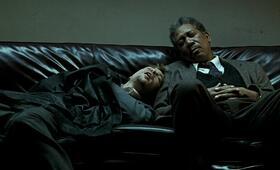 Sieben mit Morgan Freeman - Bild 4