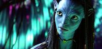 Bild zu:  Zoe Saldana in Avatar - Aufbruch nach Pandora