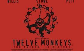 12 Monkeys - Bild 33