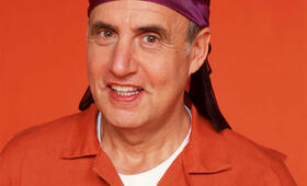 Jeffrey Tambor in Arrested Development - Bild 36