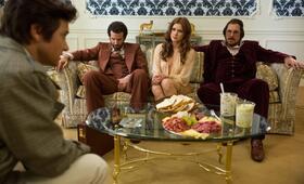 American Hustle mit Christian Bale, Bradley Cooper, Jeremy Renner und Amy Adams - Bild 11