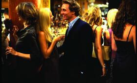 Wie werde ich ihn los - in 10 Tagen? mit Matthew McConaughey und Kate Hudson - Bild 2