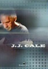 J. J. Cale: To Tulsa and Back
