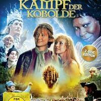 Kampf Der Kobolde Trailer