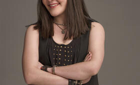 Madeleine Martin in Californication - Bild 6