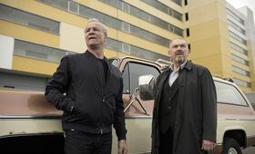 Tatort: Niemals ohne mich mit Dietmar Bär und Klaus J. Behrendt - Bild 5