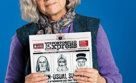 Paddington 2 mit Julie Walters - Bild 37