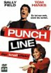 Punchline - Der Knalleffekt