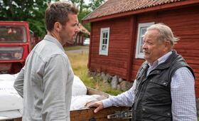 Inga Lindström: Das Geheimnis der Nordquists mit Jan Hartmann - Bild 6